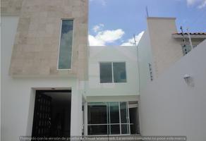 Foto de casa en renta en  , bellavista, león, guanajuato, 18086002 No. 01