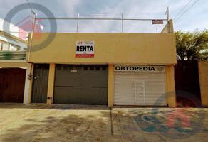 Foto de casa en renta en  , bellavista, león, guanajuato, 0 No. 01