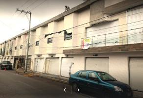 Foto de edificio en venta en  , bellavista, metepec, méxico, 10248688 No. 03