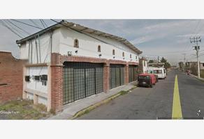 Foto de edificio en venta en . ., bellavista, metepec, méxico, 5879990 No. 01