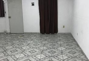 Foto de departamento en venta en bellavista numero 75 edificio 22 dpto. 42 , san juan xalpa, iztapalapa, df / cdmx, 11660984 No. 01