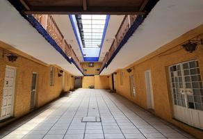 Foto de local en venta en  , bellavista puente de vigas, tlalnepantla de baz, méxico, 10776521 No. 01