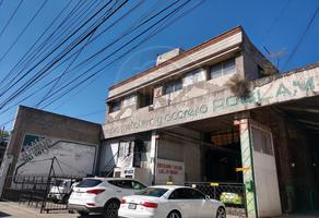 Foto de bodega en venta en  , bellavista puente de vigas, tlalnepantla de baz, méxico, 10828506 No. 01