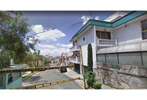 Foto de casa en venta en  , bellavista puente de vigas, tlalnepantla de baz, méxico, 16558891 No. 01