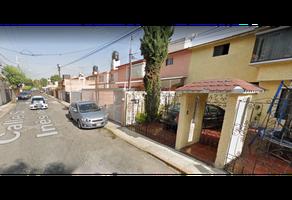 Foto de casa en venta en  , bellavista puente de vigas, tlalnepantla de baz, méxico, 17152466 No. 01
