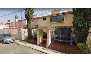 Foto de casa en venta en  , bellavista puente de vigas, tlalnepantla de baz, méxico, 18079490 No. 01