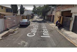 Foto de casa en venta en  , bellavista puente de vigas, tlalnepantla de baz, méxico, 18083380 No. 01