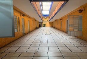 Foto de edificio en venta en  , bellavista puente de vigas, tlalnepantla de baz, méxico, 19149733 No. 01