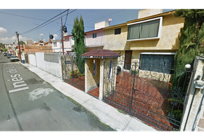 Foto de casa en venta en  , bellavista puente de vigas, tlalnepantla de baz, méxico, 19224560 No. 01