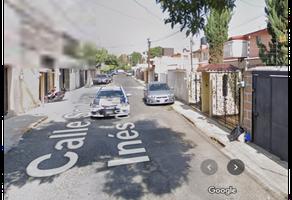 Foto de casa en venta en  , bellavista puente de vigas, tlalnepantla de baz, méxico, 19567668 No. 01