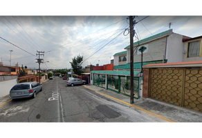 Foto de casa en venta en  , bellavista puente de vigas, tlalnepantla de baz, méxico, 20007570 No. 01