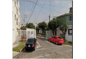 Foto de casa en venta en  , bellavista puente de vigas, tlalnepantla de baz, méxico, 0 No. 01