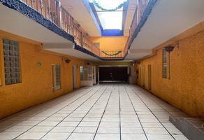 Foto de edificio en venta en  , bellavista puente de vigas, tlalnepantla de baz, méxico, 0 No. 01