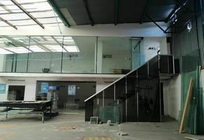 Foto de bodega en venta en  , bellavista puente de vigas, tlalnepantla de baz, méxico, 0 No. 01