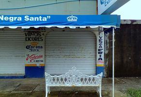 Foto de local en renta en bellavista , puerto méxico, coatzacoalcos, veracruz de ignacio de la llave, 13857016 No. 01