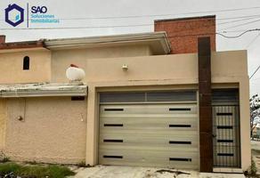 Foto de casa en venta en bellavista , puerto méxico, coatzacoalcos, veracruz de ignacio de la llave, 0 No. 01