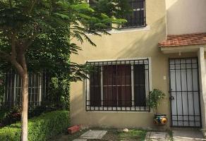 Foto de casa en venta en  , bellavista, querétaro, querétaro, 11173806 No. 01