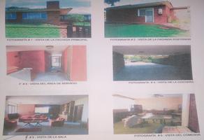Foto de terreno habitacional en venta en  , bellavista, salamanca, guanajuato, 10753468 No. 01
