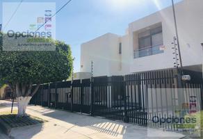 Foto de casa en venta en  , bellavista, salamanca, guanajuato, 0 No. 01
