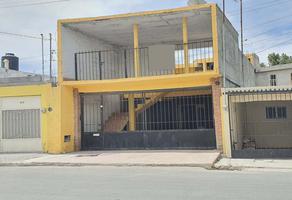 Foto de casa en venta en  , bellavista, saltillo, coahuila de zaragoza, 20114456 No. 01