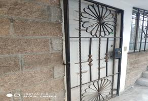Foto de departamento en venta en bellavista , san juan xalpa, iztapalapa, df / cdmx, 14046443 No. 01