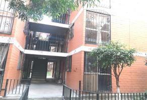 Foto de departamento en venta en bellavista , san juan xalpa, iztapalapa, df / cdmx, 0 No. 01