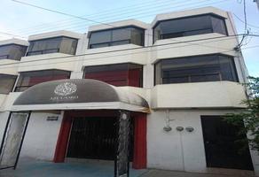 Foto de edificio en venta en  , bellavista, san luis potosí, san luis potosí, 7023786 No. 01