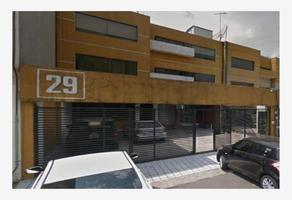 Foto de oficina en venta en  , bellavista satélite, tlalnepantla de baz, méxico, 0 No. 01