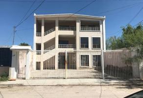 Foto de edificio en venta en  , bellavista, torreón, coahuila de zaragoza, 6010198 No. 01