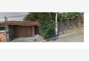Foto de casa en venta en bello horizonte 29, burgos bugambilias, temixco, morelos, 0 No. 01