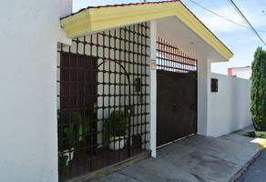 Foto de casa en venta en bello horizonte , burgos, temixco, morelos, 0 No. 01