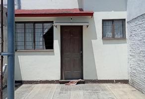 Foto de casa en renta en  , bello horizonte, cuautlancingo, puebla, 0 No. 01