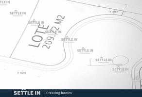 Foto de terreno habitacional en venta en  , bello horizonte, puebla, puebla, 14269695 No. 01