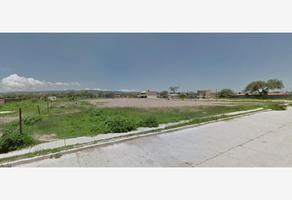 Foto de terreno habitacional en venta en beltran 000, el calvario, jesús maría, aguascalientes, 0 No. 01