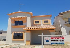 Casas en renta en villa toledo mexicali baja california for Alquiler de casas en benacazon sevilla