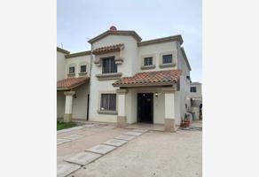 Foto de casa en renta en benecazon 632, villa toledo, mexicali, baja california, 0 No. 01