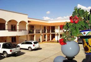 Foto de departamento en renta en benecio lópez padilla , los pinos, saltillo, coahuila de zaragoza, 0 No. 01