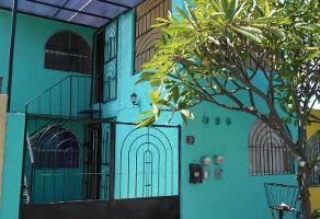 Foto de casa en venta en benedictinos 23 , los candiles, corregidora, querétaro, 0 No. 01