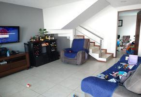 Foto de casa en venta en benedicto 124, benedicto lópez, morelia, michoacán de ocampo, 0 No. 01