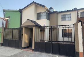 Foto de casa en venta en benedicto xv 231, san jerónimo ii, león, guanajuato, 0 No. 01