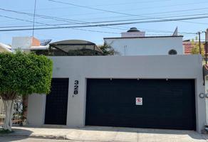 Foto de oficina en renta en benedicto xv 328, san jerónimo ii, león, guanajuato, 0 No. 01