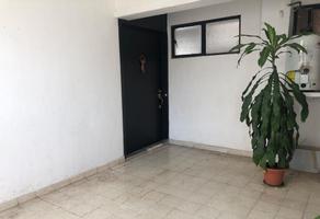 Foto de departamento en venta en benemerito 10, benito juárez (centro), cuernavaca, morelos, 5954456 No. 01