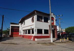 Foto de local en venta en benemerito de las americas , valentín gómez farias, puerto vallarta, jalisco, 15616514 No. 01