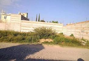 Foto de terreno habitacional en venta en bengahli 0, aquiles serdán, san juan del río, querétaro, 0 No. 01