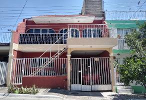 Foto de casa en venta en benigno abundiz 1133, rancho nuevo 1ra. sección, guadalajara, jalisco, 0 No. 01