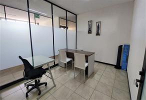 Foto de oficina en renta en benigno arriaga 1805, san luis potosí centro, san luis potosí, san luis potosí, 0 No. 01