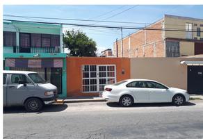 Foto de local en renta en benigno arriaga 810, tequisquiapan, san luis potosí, san luis potosí, 0 No. 01