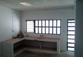 Foto de casa en venta en beningno abundis chavez 1226, rancho nuevo 1ra. sección, guadalajara, jalisco, 0 No. 01