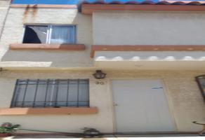 Foto de casa en venta en benissa , villa del real, tecámac, méxico, 18779480 No. 01