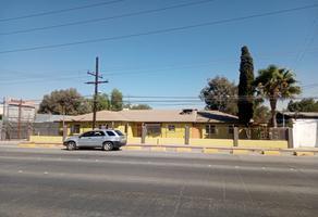 Foto de terreno comercial en renta en benitez , ceceña, tijuana, baja california, 17164096 No. 01